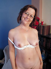 Glasses Galleries