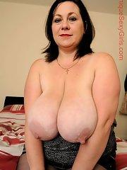 dрів©bora nascimento nude